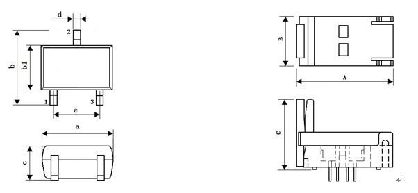 电路 电路图 电子 原理图 602_278